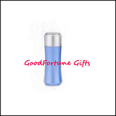 China Advertising Promotion travel car water Vacuum Cups bottle supplier