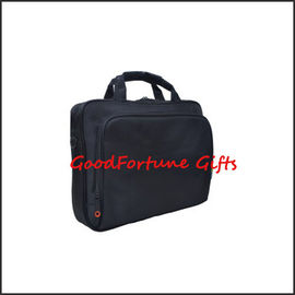 HOT SALE promotion polyester cheapest computer bag gift shouldbag handbag