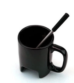 New promotion gift creative product unique golf mugs cup