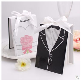 New creative promotion gift product wedding gift photo album